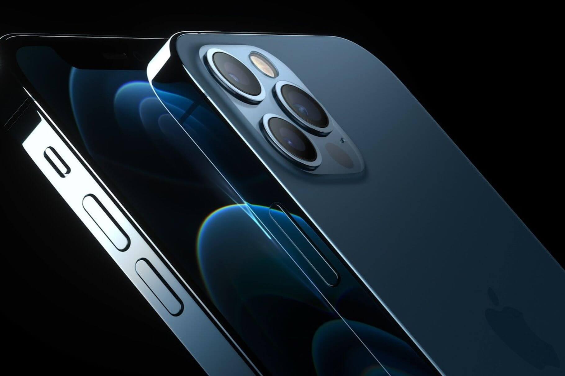 Apple разработает батарею с креплением к крышке iPhone