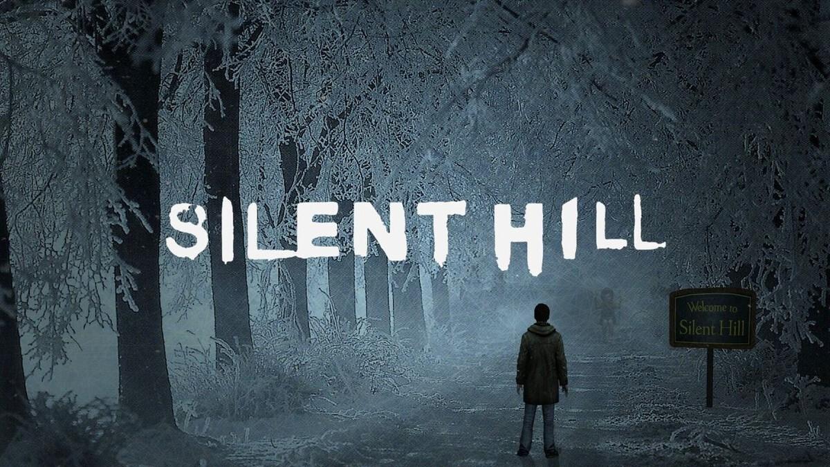 Новую часть культовой хоррор-игры Silent Hill могут анонсировать в ближайшее время