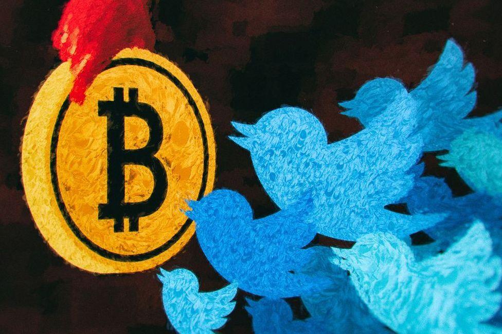 Крупная соцсеть задумалась о выплате зарплат в биткоинах