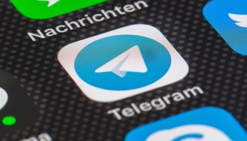 В Telegram теперь можно автоматически удалять сообщения в любых чатах