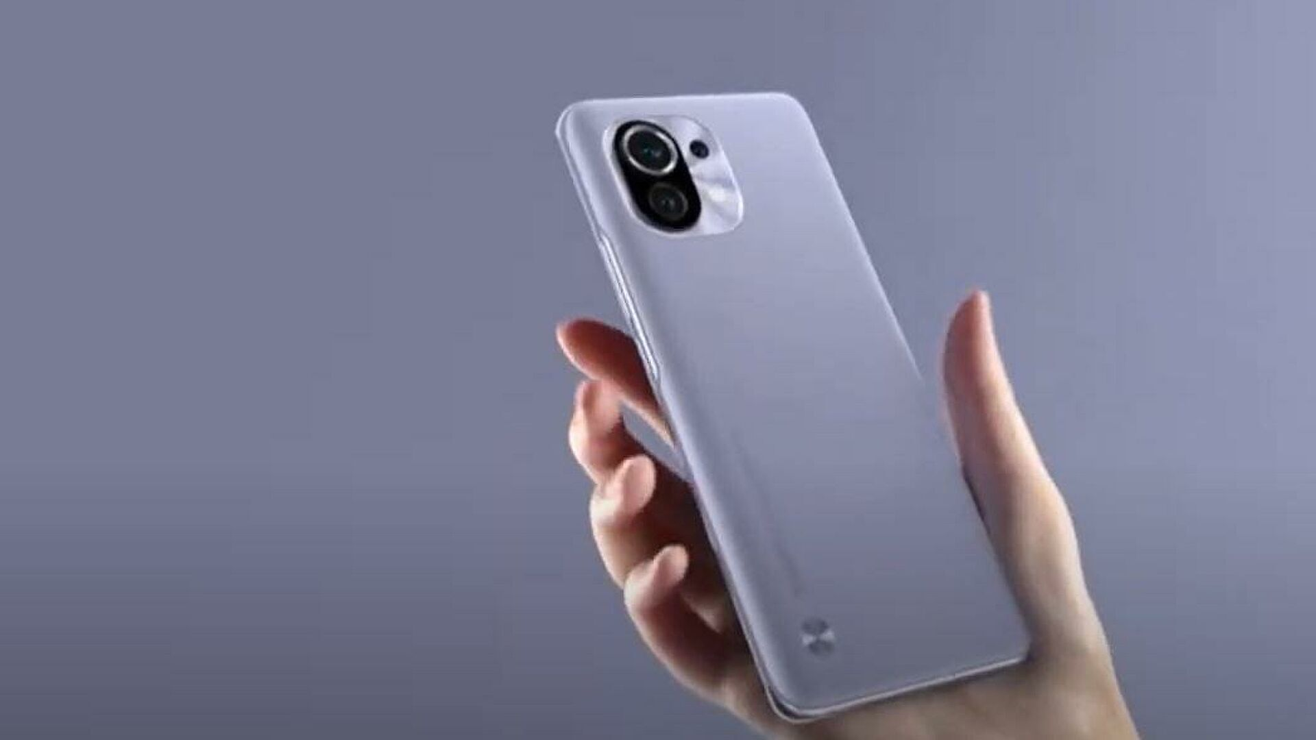 Флагман Xiaomi Mi 11 неприятно удивил ценой на Украине