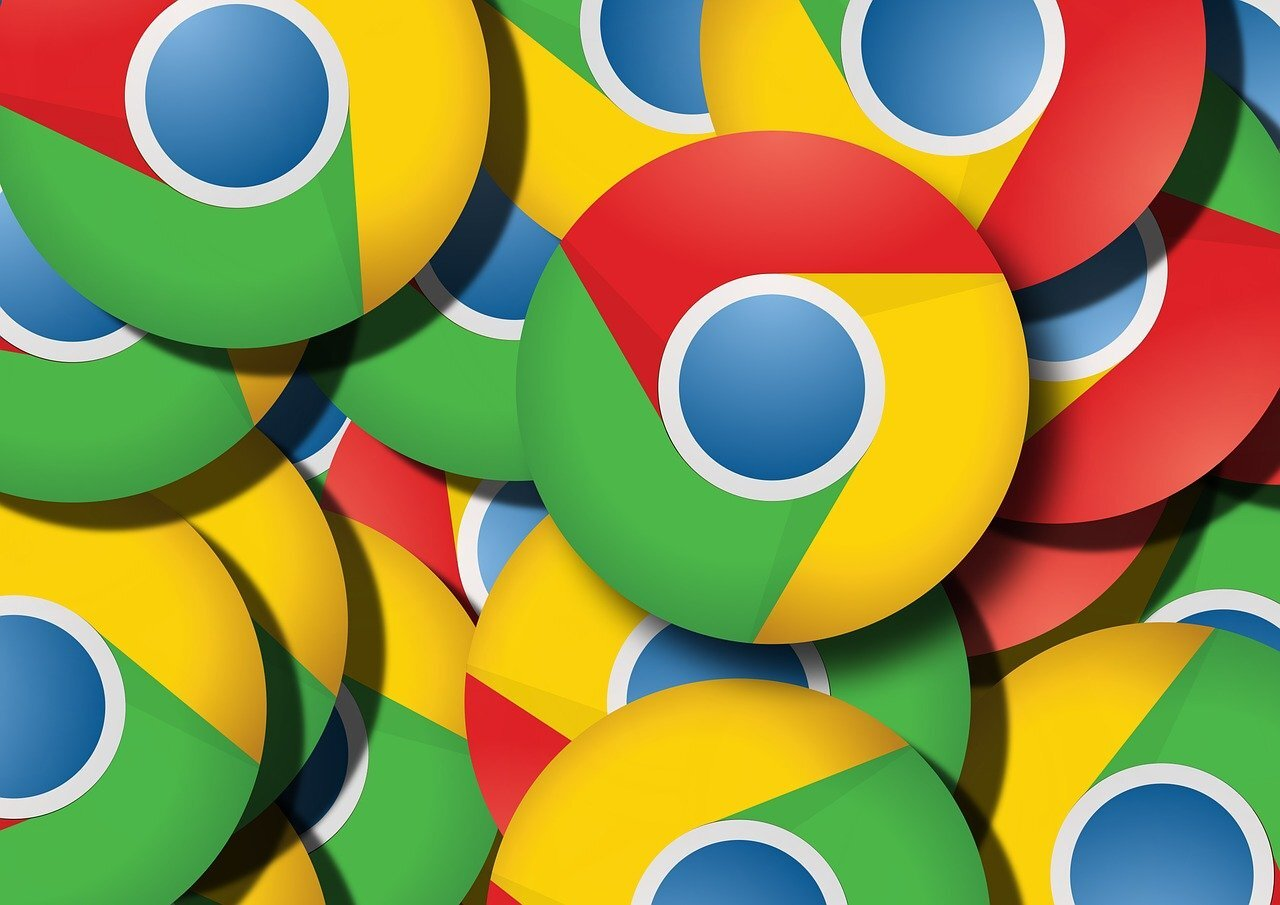 Google сделает браузер Chrome менее «прожорливым»
