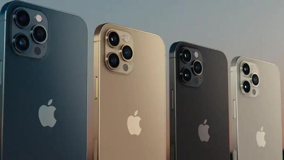 МТС запустила распродажу iPhone 12 и флагманских Samsung со скидками до 20 тысяч рублей