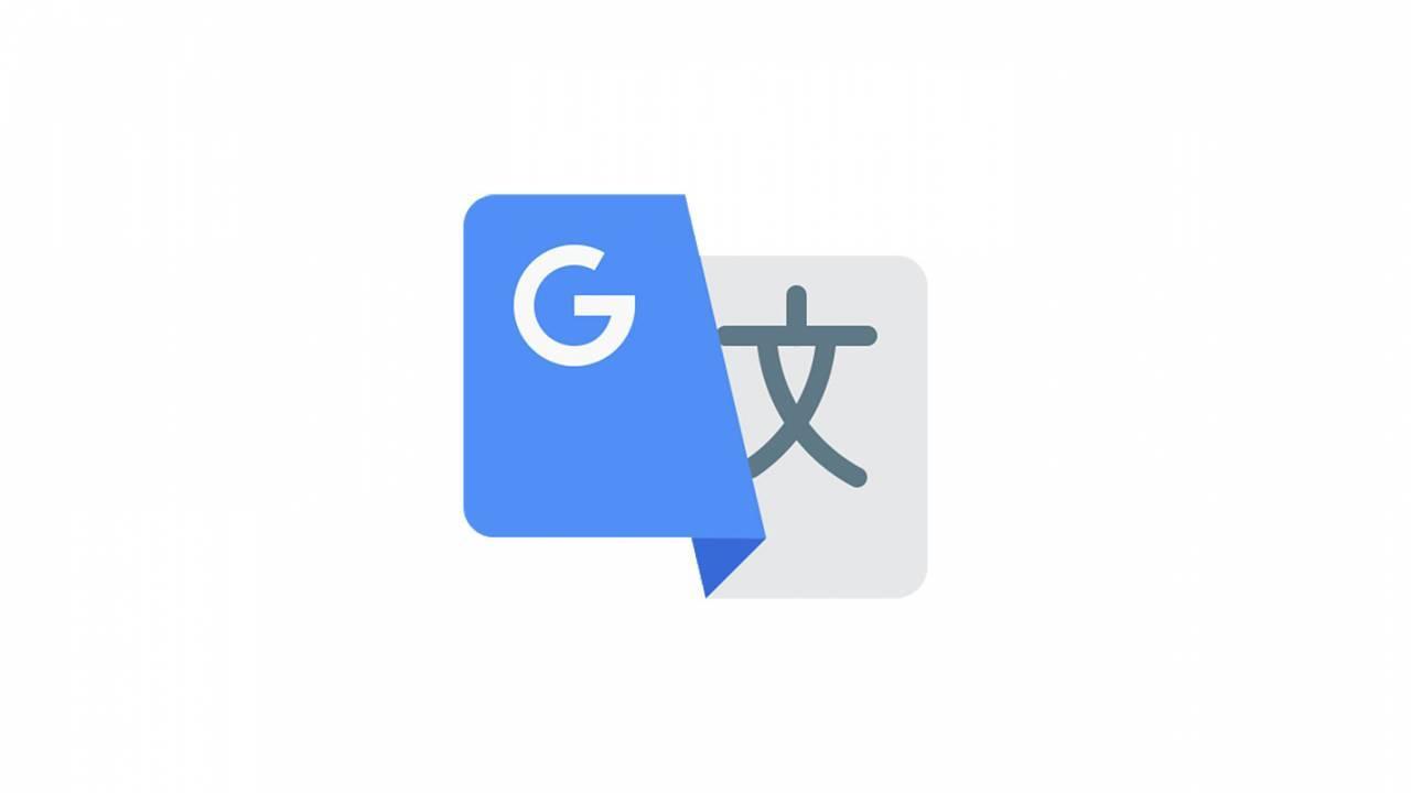 Переводы медицинских инструкций в Google Translate оказались опасными для жизни
