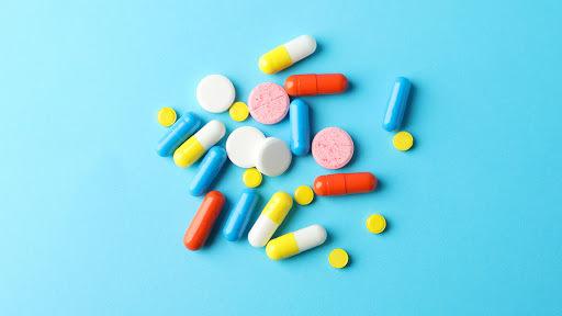 Лекарство от диабета оказалось полезным для деторождения