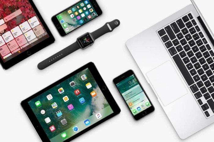 Названы устаревшие гаджеты Apple, которые не стоит покупать