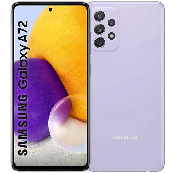 Цены на новые смартфоны Samsung Galaxy A в России утекли до анонса