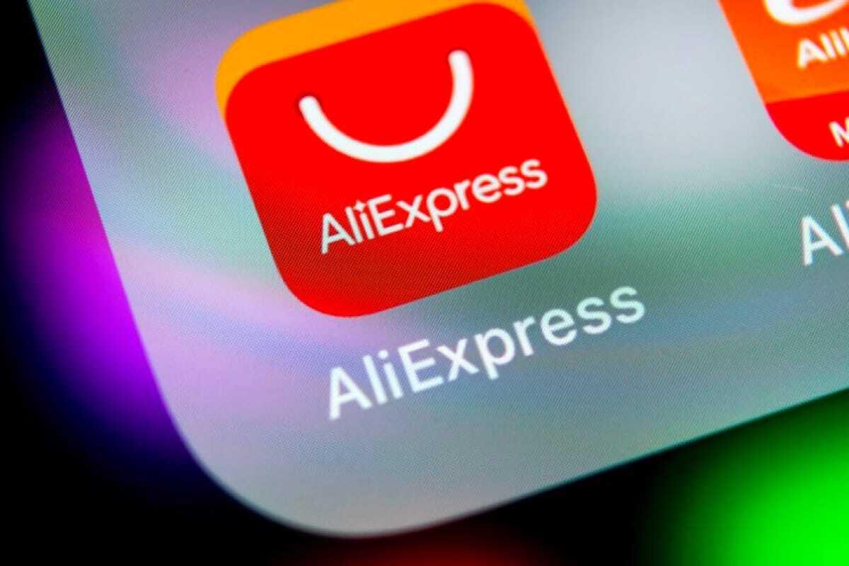 На AliExpress Россия разрешили делать совместные покупки с друзьями