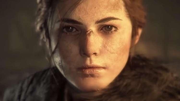 A Plague Tale: Innocence, MudRunner и другие игры издателя продаются с большими скидками