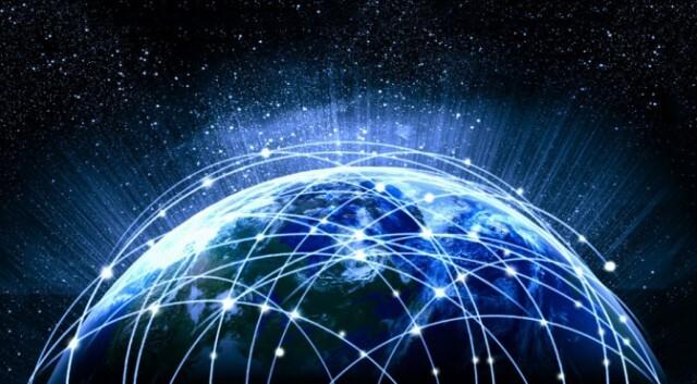 Специалисты займутся созданием «космического 5G»