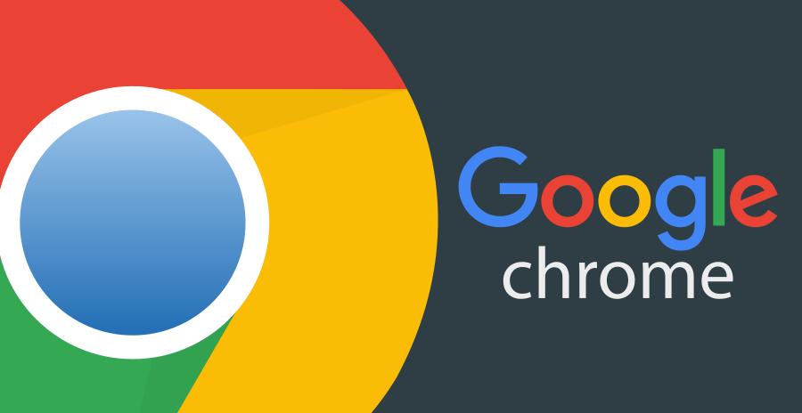Обновлённый Google Chrome будет лучше защищать данные пользователей при помощи новой функции