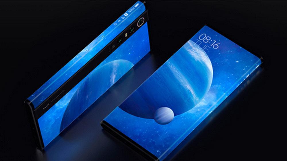 Проблемы Huawei с США помогли Xiaomi установить рекорд продаж