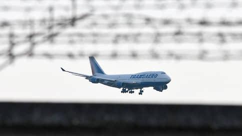 Бухгалтер «Трансаэро» сел надолго // Вынесен приговор по делу о хищениях в обанкротившейся авиакомпании