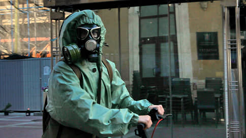 Вакцинация от COVID-19 разрушит корпорации, а крупные города опустеют // Saxo Bank представил «шокирующие предсказания» на 2021 год