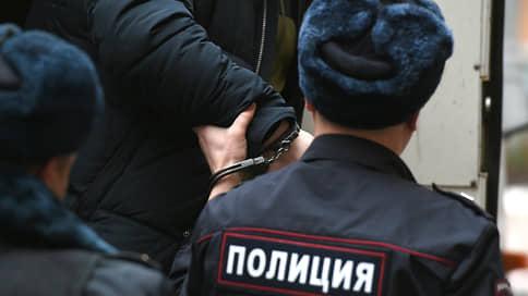 Присяжных сведут с Палачом // Выданного Польшей предполагаемого киллера будут судить в Красноярске