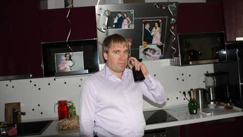 Бизнесмена из Испании ждут следствие и бывшая гражданская жена // Полиция Барселоны задержала экс-директора НПП «Салют» Григория Казанского
