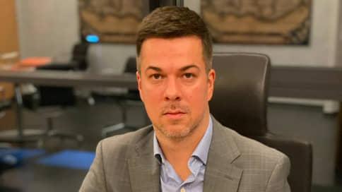 «Мы готовы к перевозкам вакцины» // Глава VG Cargo Виктор Горнак о работе логистической компании во Франкфурте