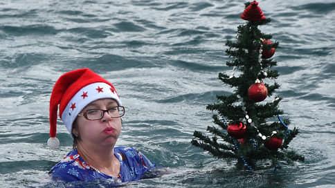 В Крыму корпоративы приравняли к «аморалке» // Госслужащих обещают выгонять из партии за посещение новогодних вечеринок