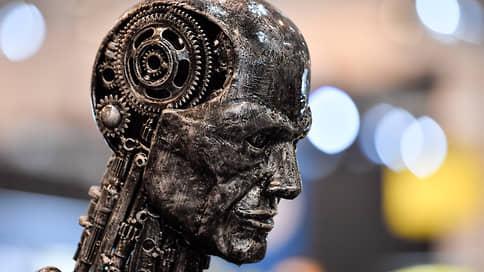 ИИ решает все по кадрам // Как искусственный интеллект может помочь бороться с предвзятостью при отборе соискателей