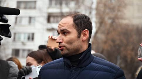 Роман Широков отработает на поле // Известному футболисту вынесен приговор за нападение на судью