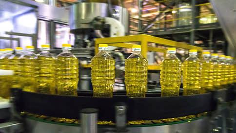Масло стремится дешеветь // Производители готовы дополнительно ограничить цены