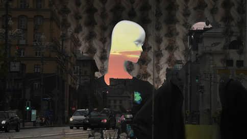 Мама, мы в чадре // Дмитрий Бутрин о том, как юридические лица в экономике уступили человеческим
