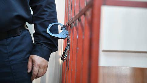 Борец с коррупцией не справился с нервами // Ставропольского оперативника арестовали по делу об убийстве