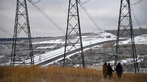 БАМ лишается новых электростанций // Минэнерго предлагает изменить и удешевить схему энергоснабжения