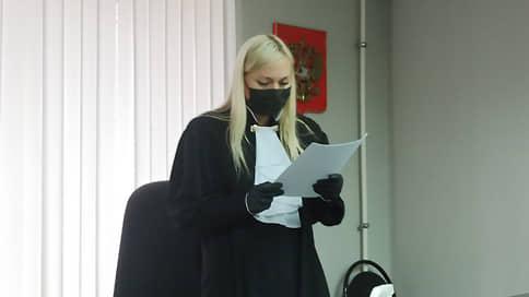 Суд зашел в чат // Завершено расследование дела о гибели отца волгоградской школьницы из-за родительской переписки