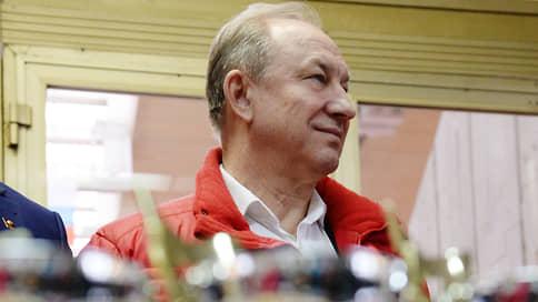 Коммунисты захватывают YouTube // Кандидаты в депутаты Госдумы от КПРФ снимутся в видеороликах с депутатом из Саратова