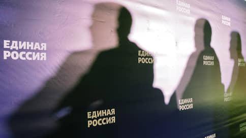 Из двух «Россий» суд выбрал «Единую» // Оппозиция не смогла получить контроль над протестным районом Карелии