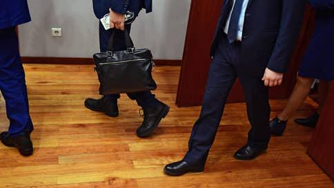 Сокращенка // Есть ли перспективы у четырехдневной рабочей недели в России