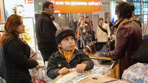 Тбилиси ждет от Москвы компенсации // Грузия надеется к сентябрю получить присужденные ей ЕСПЧ деньги
