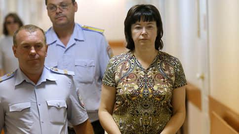 В деле «Цапков» доказательства исчерпаны // МВД прекратило расследование особо крупного вымогательства в Кущевке