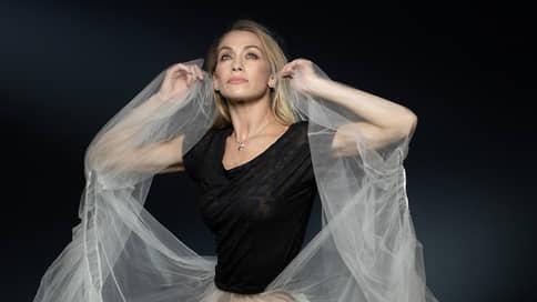 «Руководить гораздо сложнее, чем танцевать» // Элеонора Аббаньято о Ролане Пети, Пине Бауш, титулах и балетной профессии