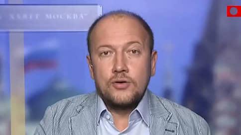 «Легенду Крыма» заподозрили в педофилии // Владелец компании задержан в Краснодаре за развращение малолетних