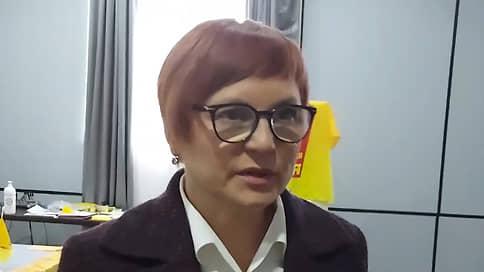 Коммунист лишился левого конкурента // У врио губернатора Ульяновской области осталось только трое соперников