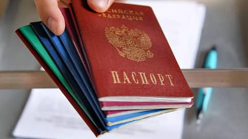 Год забытых границ // Henley & Partners опубликовала новый индекс паспортов мира
