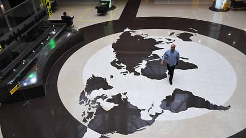 Больше государства // В МГИМО предсказали международные тенденции на 2021 год