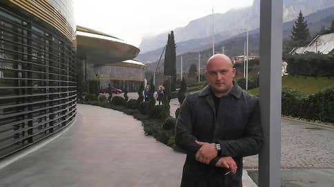 Депутата подвели финансы // Керченского оппозиционера лишили мандата за нарушения в декларации