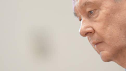 Антивирусные ограничения в Москве могут отменить к маю // Сергей Собянин спрогнозировал сроки окончательного выхода из карантина