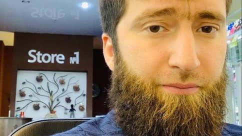 В Сирию из «Горбушки» // Торговца телефонами признали финансистом террористов