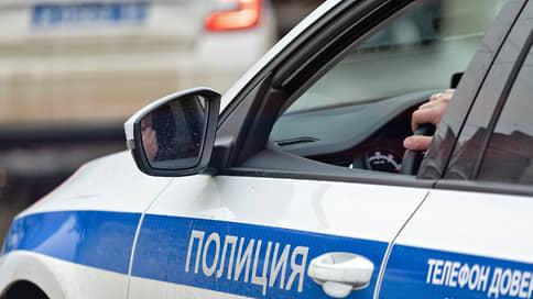 Жизнь девочки оценили в две квартиры // В Туве предотвращено заказное убийство