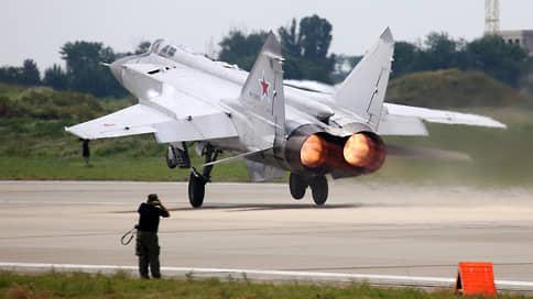 МиГ между прошлым и будущим // Оправдан пилот разбившегося в Нижегородской области истребителя