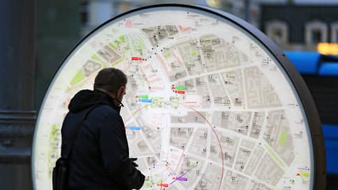 Три счастливых округа // Эксперты оценили риски провластных кандидатов на выборах в Госдуму от Москвы