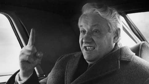 «Ельцин перешел Рубикон» // Реформа цен, митинги в Москве, окончание войны в Заливе и все остальное, чем запомнился февраль 1991 года