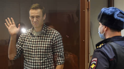 Дела Алексея Навального // Оппозиционер признан виновным в клевете на ветерана, ему назначен штраф 850 тыс. руб.