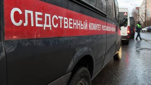 Убийство банкирши приписали ее другу // Раскрыто очередное дело о расчлененке под Санкт-Петербургом