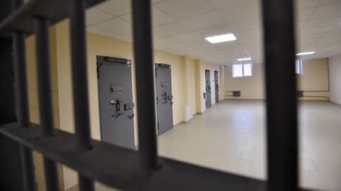 Матрос дезертировал в торговцы // В Севастополе осужден бывший срочник, сбежавший с оружием более 20 лет назад