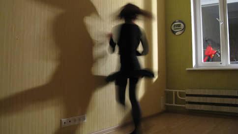 «Мы теперь живем на минном поле» // Почему власть считает помощь жертвам домашнего насилия политической деятельностью
